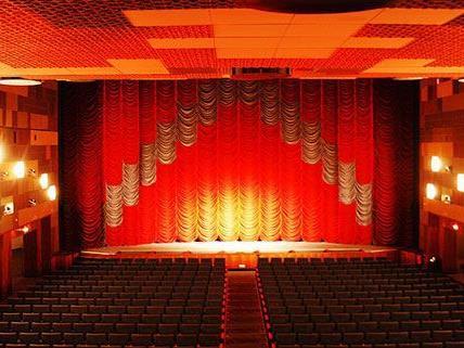 Das Musikfestival Waves Vienna startet am Donnerstag cineastisch.