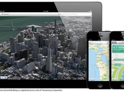 iOS 6: Tipps, Tricks und versteckte Features.