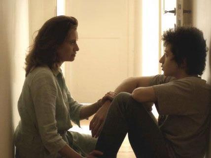 """""""Le fils de l'autre/The other Son"""" von Lorraine Levy ist ein Film der am Jüdischen Filmfestival gezeigt wird"""