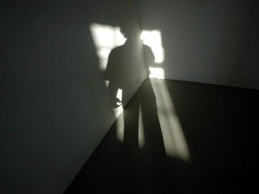 Der Mann hat seine Brüder über Jahre hinweg wiederholt vergewaltigt und zu sexuellen Handlungen gezwungen.