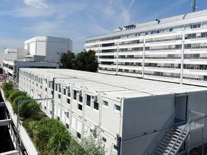 Der ORF trauert um den Nachrichtensprecher Josef Wenzel Hnatek