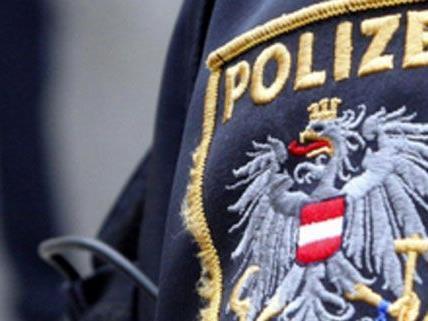 Stichverletzungen: Vorfall in Wien-Leopoldstadt.