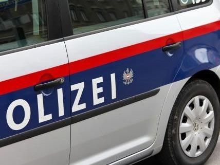 Drei Männer wurden bei dem schweren Unfall am Mittwoch verletzt.