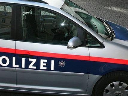 Der 18-Jährige soll gestohlene Handys in Wien weiterverkauft haben: Festnahme.