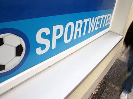 Maskierter Unbekannter überfiel Wettbüro in Brigittenau
