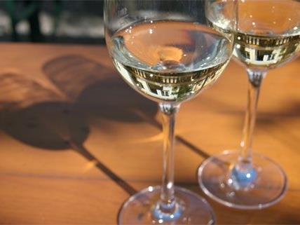 Weinfreunde treffen sich beim MondoVino-Festival von Wein & Co.
