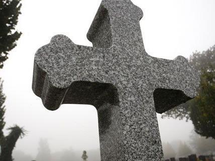 Am Wiener Zentralfriedhof soll eine neue Gedenkstätte entstehen.