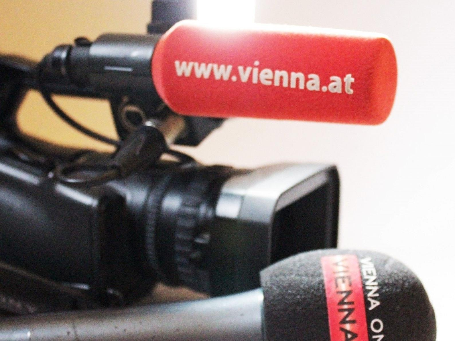Das ist unser Video-Jahresrückblick 2012!