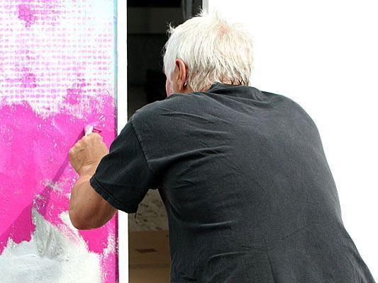 Für Künstler in Wien gibt es bald das neue Kulturinfoservice