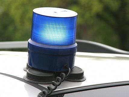 Drei Menschen wurden bei Unfällen in OÖ am Montag verletzt, einer davon schwer.