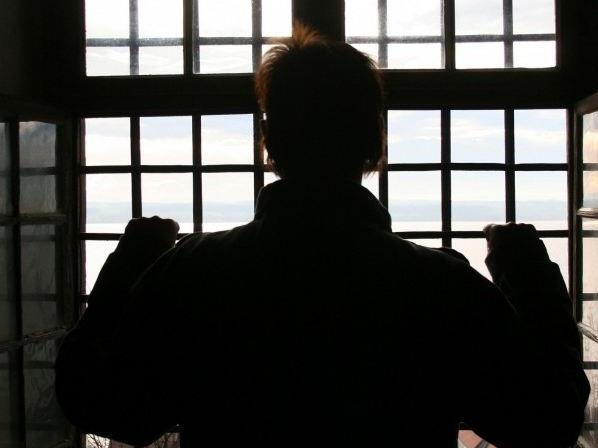 Über den Verdächtigen, den Ex-Freund des Opfers wurde Untersuchungshaft verhängt.
