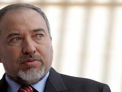 Bilaterale Gespräche sind während Avigdor Liebermans Besuch in Wien nicht geplant.