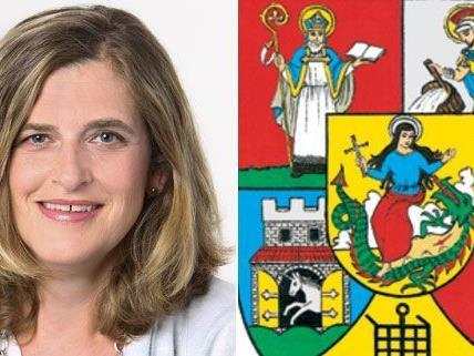 Susanne Schaefer-Wiery löst Kurt Wimmer in Wien-Margarten ab.