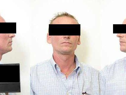 Ein urteil für den Angeklagten des Missbrauchsprozesses von Wiener Neustadt wird es am Montag noch nicht geben.