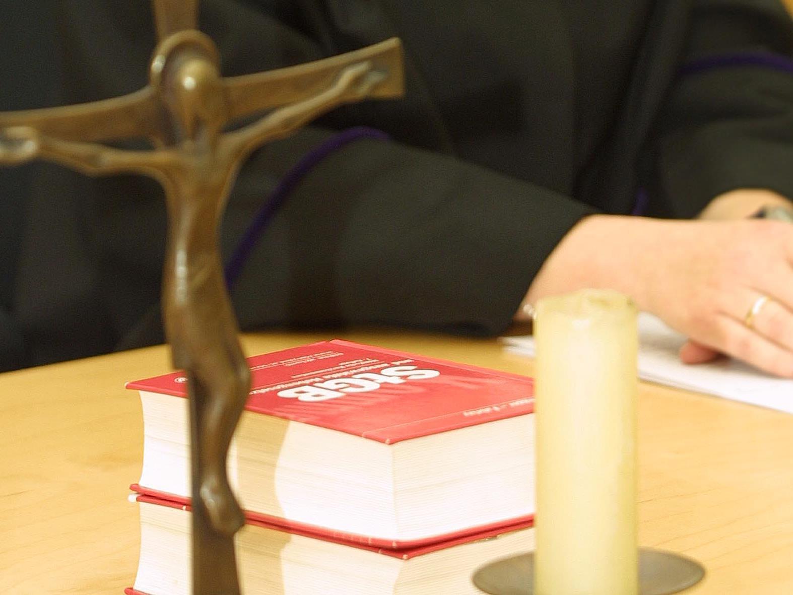 Der Therapeut wurde am Freitag in Vorarlberg für schuldig befunden.