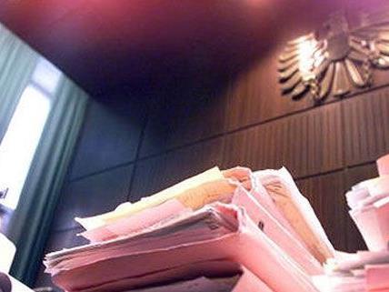 13 Jahre Haft für Schuss auf Bordellbetreiber
