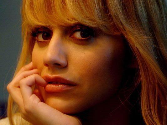 Drei Jahre nach dem Tod der Schauspielerin ist Brittany Murphys letzter Film fertiggestellt.