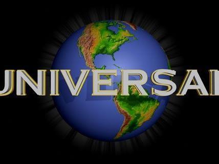 Universal Pictures spart Geschäftsführer in Österreich ein