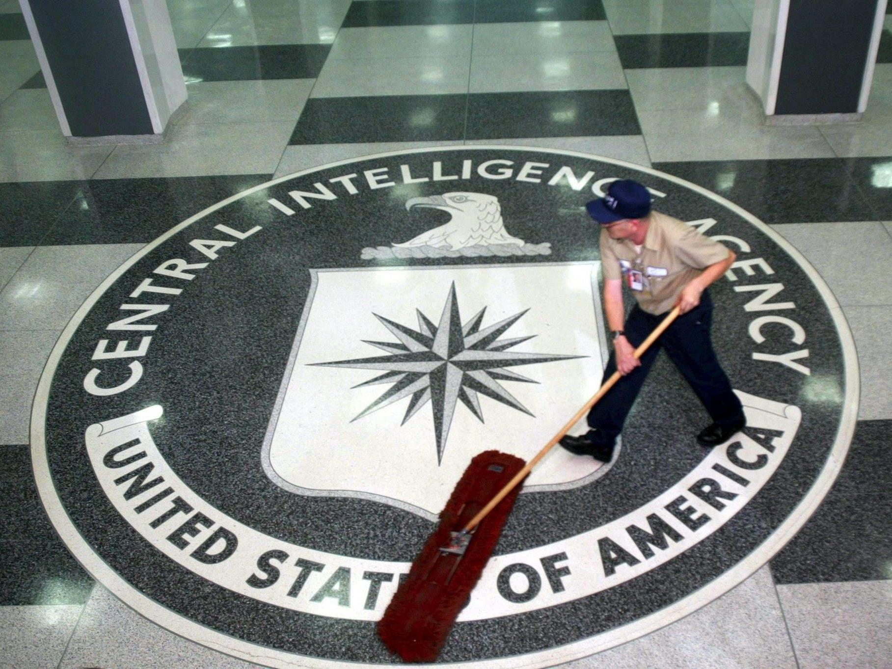 Neues Netzwerk von ähnlichem Umfang wie das der CIA geplant.