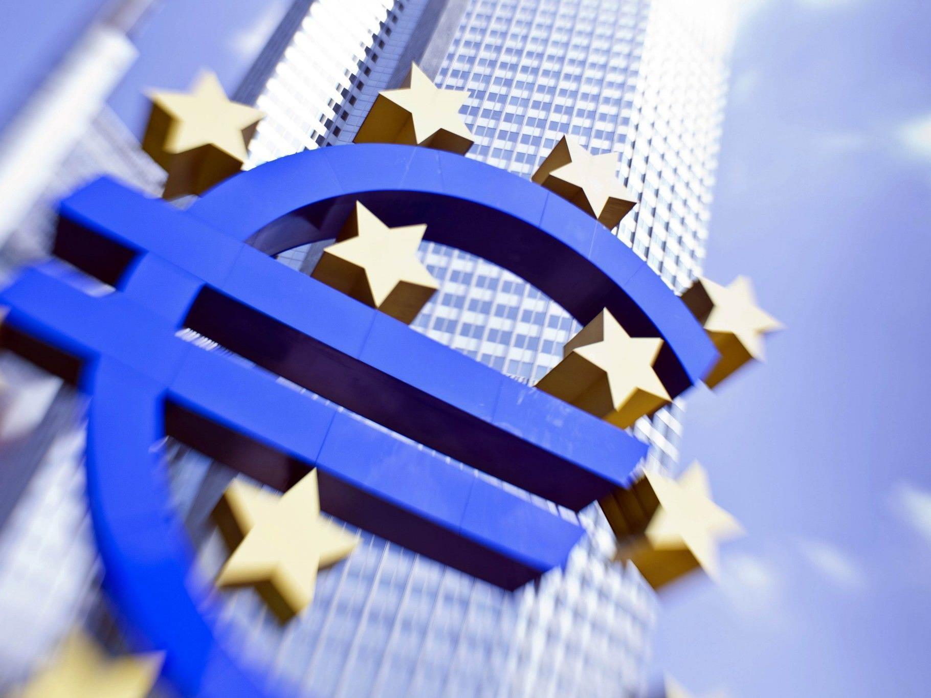 EU-Finanzminister einigten sich auf Bankenaufsicht.