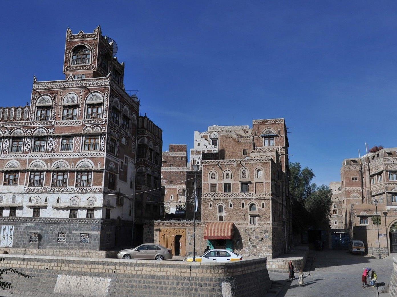 Stämme sollen für die Entführung des Wieners im Jemen verantwortlich sein.