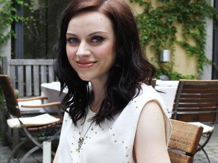 Amy MacDonald sagt Wien-Konzert ab