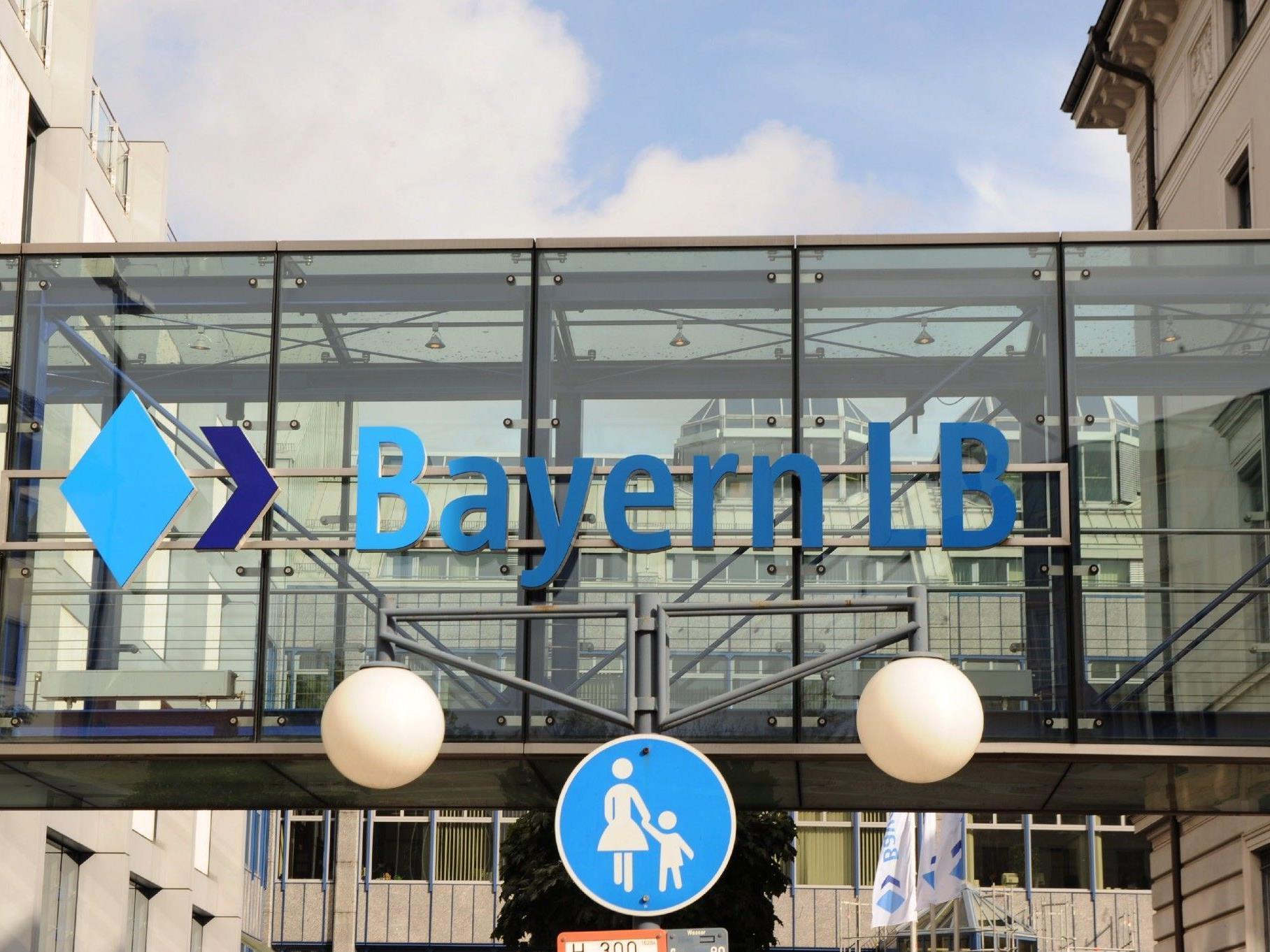 Die BayernLB verzichtet ein Jahr lang auf Verjährung.