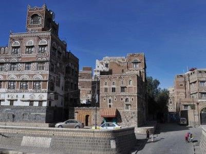 Es gibt eine neue Spur im Fall des im Jemen entführten Wieners.