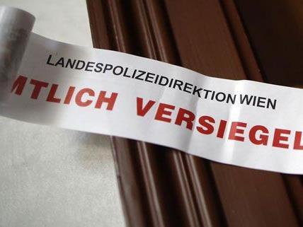 Der Tatverdächtige soll von Spanien nach Österreich ausgeliefert werden.