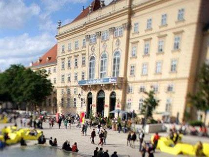 """Leopold Museum schwebt 2013 auf """"Wolken"""" und sucht Kokoschka"""