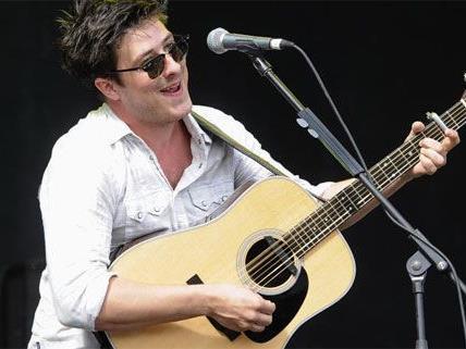 Mumford Sons Geben Konzert In Wien Im Fruhling Musik National