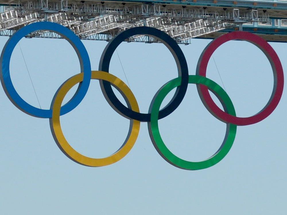 In der Volksbefragung soll abgeklärt werden, ob die Wiener eine Bewerbung als Austragungsort der Olympischen Spiele befürworten.