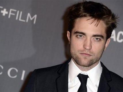 Kein gemeinsames Weihnachtsfest für Robert Pattinson und Kristen Stewart.