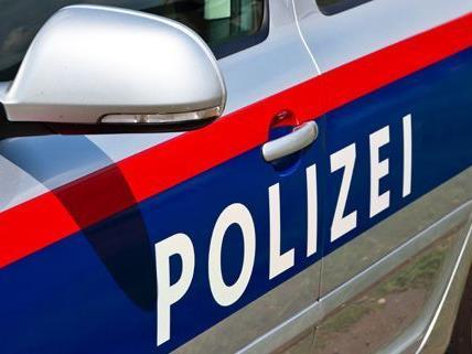 Eine 30-Jährige wurde in Wien-Ottakring festgenommen.