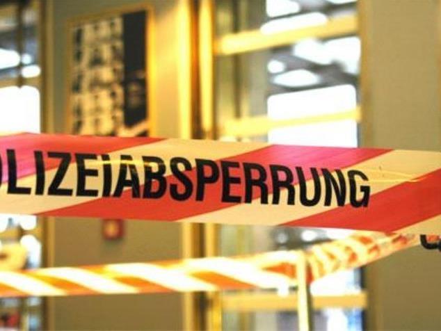 Jahresrückblick: Diese Kriminalfälle beschäftigten Wien im Jahr 2012.