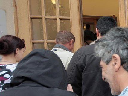 Mindestsicherung: Wien teils nachlässig bei Anspruchsüberprüfung