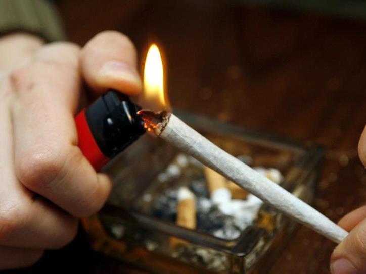 Schweizer Cannabis-Untersuchung mit wenig überraschendem Ergebnis