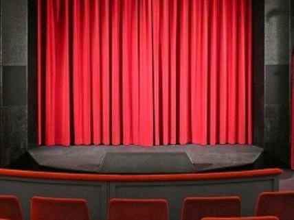 Das Ateliertheater nimmt ab März wieder den Betrieb auf