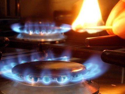 Ein defekter Gasherd in Wien-Josefstadt war vermutlich Ursache des Gasgebrechens am Montag.