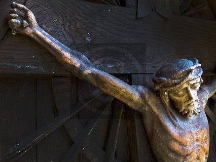 Der Rückgang an Kirchenaustritten in Salzburg beträgt 22 Prozent.