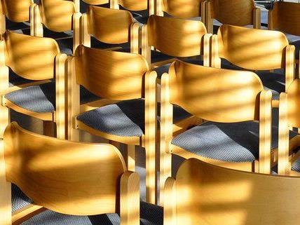 Das Bildungszentrum-Purkersdorf bietet zahlreiche Angebote.