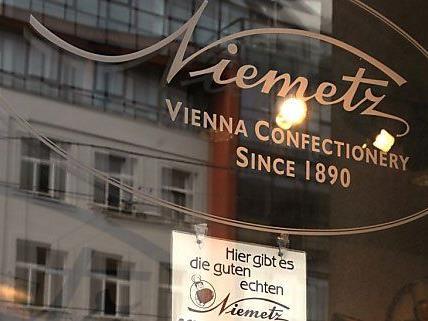 Die Wiener Firma Niemetz ist in Finanznot.