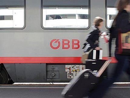 65 neue nahverkehrszüge werden in Wien und Niederösterreich eingesetzt.