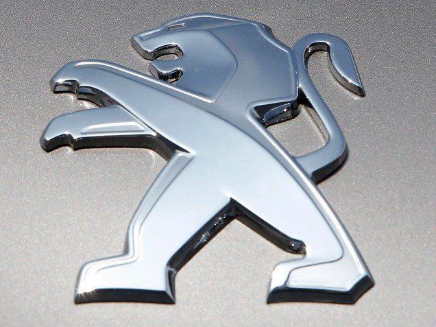 Aus Furcht vor VW soll die französische Regierung Peugeot zum Kauf von Opel drängen.