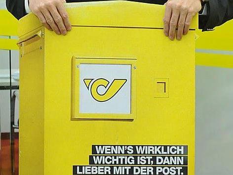 Auch auf das endgültige Ergebnis der Wiener Volksbefragung im März muss gewartet werden.