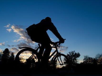 Das Radler-Paket soll Radfahrern in Österreich das Leben leichter machen.