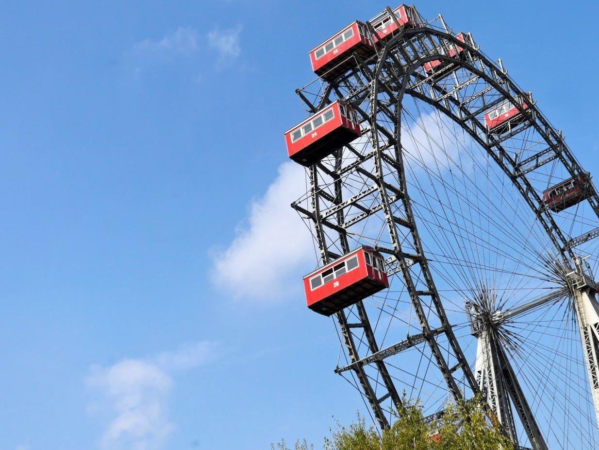Die Stadt Wien müsste für die Olympia-Bewerbung einen zweistelligen Millionenbetrag berappen.