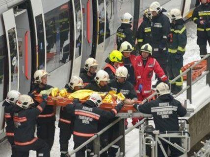 Bereits wenige Tage nach der S-Bahn-Kollision konnte die Unfallursache geklärt werden.