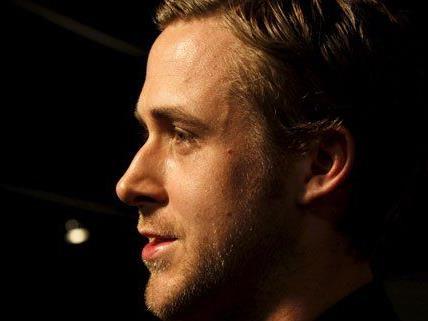 Ryan Gosling gibt sein Regiedebüt