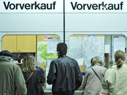 Öffi-Seniorenkarten in Wien: Pensionist klagte Wiener Linien